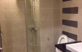 Cho thuê căn hộ chung cư Star City 111m2, 3 phòng ngủ