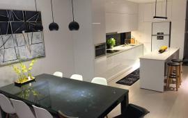 Cho thuê căn hộ chung cư  Vinhomes - 56 Nguyễn Chí Thanh, 86m, 2 ngủ, đủ đồ, 21.5 triệu/ tháng