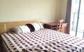 Cho thuê CH đẹp nội thất xịn tại Thăng Long Number One 2 PN - 21tr/th- 01626991146
