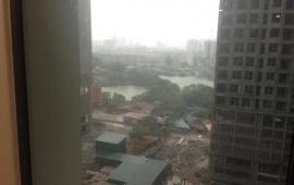 Chính chủ  cho thuê căn hộ giá Rẻ- tầng 28 chung cư CT4 Eco Green City ,2 ngủ-Đồ Cơ Bản-Giá: 6,5 triệu .LH :01633398686 -Toản