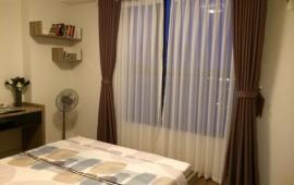 Cho thuê căn hộ cao cấp Mỹ Đình Plaza  110m2, 3PN, giá chỉ 11 triệu/tháng