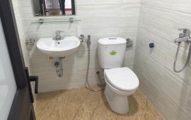 Cần cho thuê căn hộ chung cư tòa 24T1 – Trung Hòa Nhân Chính. Lh 01626991146