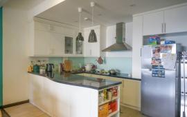 Căn hộ chung cư cho thuê CT1 Vimeco – Hoàng Minh Giám LH 01626991146