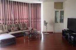 G3Vietnamland- Cho thuê CC Tràng An CompLex, căn DT 110m2, 3pn, 2vs, giá thỏa thuận: 0904600122
