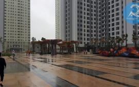Ban quản lý Goldmark City 136 Hồ Tùng Mậu độc quyền cho thuê hơn 500 căn hộ giá tốt nhất thị trường. LH 0942487075