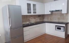 Cho thuê căn hộ Goldmark City, ruby 2,  78m2, 2PN, 2WC, đủ đồ, 13 tr/th, LH: 01635470906.