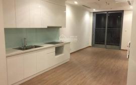 Cho thuê căn hộ Goldmark City, Ruby 2, 78m2, 2PN, 2WC, có điều hoà, thiết bị vệ sinh, đèn chiếu sáng , 8 tr/th, LH: 01635470906.