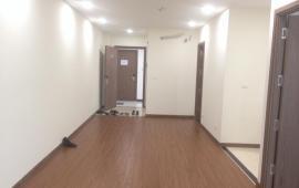 Cho thuê Căn Hộ Chung Cư Eco Green City Nguyễn Xiển, Mới Nhận nhà :DT 100 m2 -3 phòng ngủ, giá 9 tr/th. LH Toản_0163 339 8686 (0948 816 556)