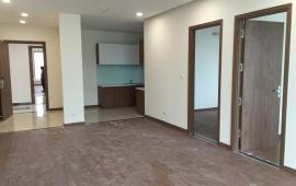 Cho thuê CH Eco Green City Nguyễn Xiển, DT 115m2, thiết kế 3  phòng ngủ, giá 10 tr/th. LH Toản_0163 339 8686 (0948 816 556)