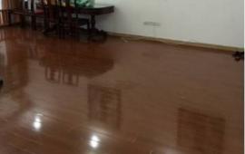 Cho thuê chung cư Cowaelmic 198 Nguyễn Tuân, 100m2