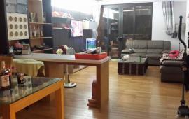 Cho thuê chung cư cao cấp Dolphin Plaza ngay bên xe Mỹ Đình. LH: 0913794782