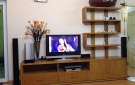 Cho thuê căn hộ chung cư 101 Láng Hạ, 143m2, 3 phòng ngủ, full nội thất, giá 14tr/tháng 0936388680
