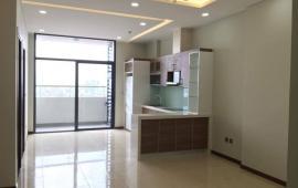 Cho thuê căn 3PN chung cư Goldmark City, diện tích 127m2, giá cả hấp dẫn. LH 0983989639