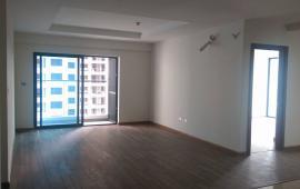 Cho thuê căn hộ Goldmark City, 136 Hồ Tùng Mậu, 125m2,9tr/th. LH 0983989639