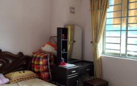 Căn hộ 2 phòng ngủ, đủ  đồ, chung cư Sico Sông Đà 9, gần bến xe MỸ ĐÌNH, giá 7 triệu