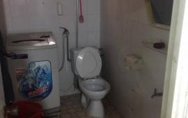 Cho thuê căn hộ tập thể Thủy Lợi (Gần bể bơi Thủy Lợi), 3PN, đủ đồ Giá 5triệu/tháng 096.989.1567
