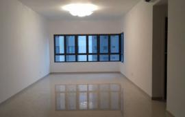 Cho thuê căn hộ Golden West Lê Văn Thiêm  tầng 15, 107m2, 2 phòng ngủ, 12tr/th. Lh: 0164 884 0656