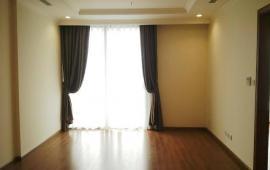 Cần cho thuê CH Chelsea Park, Cầu Giấy, 98m2, 2PN, nội thất đẹp sang trọng, 11 tr/th 0963.179.123