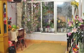 Cho thuê căn hộ đẹp 80m2 khu TT Phương Mai