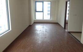 Chính chủ cho thuê căn hộ chung cư cao cấp khu Ecolife Tây Hồ 8tr. LH 0983989639