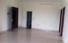 Cho thuê CHCC với 2 phòng ngủ, nội thất nguyên bản tại 165 Thái Hà. diện tích 100m2. Giá 11.5 triệu/ 1 tháng. LH: 0936356604. anh Đức