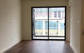 Cho thuê căn hộ Ecolife Capitol 58 Tố Hữu, 76m2, 2 PN, nội thất cơ bản, đẹp, 8 tr/th, 0914333842