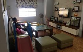 Cho thuê căn hộ chung cư tại Phố Vọng, phường Đồng Tâm, Hai Bà Trưng, Hà Nội
