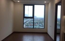 Cho thuê chung cư Eco Green City, Nguyễn Xiển, 80m2, 2pn thoáng mát nội thất đẹp, giá 7,5tr/th