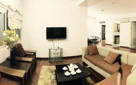 Cho thuê căn hộ chung cư Diamond Flower- Handico 6