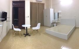Chính chủ cho thuê căn hộ mini nội thất tiên nghi tại Mễ Trì gần Keangnam