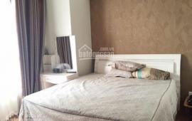 Chuyên cho thuê căn hộ chung cư Hà Nội Center Point