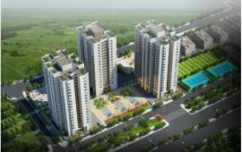 Nhanh tay sở hữu căn hộ đẹp nhất dự án CT15 Việt Hưng, tặng 100 triệu