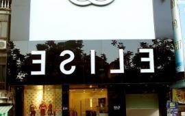 Cho thuê nhà mặt phố Kim Mã để kinh doanh 60m2x5T