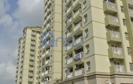 Cho thuê căn hộ CC Sunrise Building 3A, Sài Đồng, Long Biên, Hà Nội