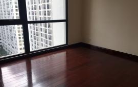 Cho thuê gấp CHCC cực đẹp tòa FLC 36 Phạm Hùng, 54m2, 2PN, full đồ, 13tr/th có TL. LH: 0918327240.