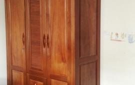 Chính chủ cho thuê căn hộ chung cư Hei Tower – 105m2