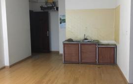 Cho thuê căn hộ 98,5m2 Dream Coma6 Tây Mỗ, 3pn, 5tr. Liên hệ: 0904 513 123