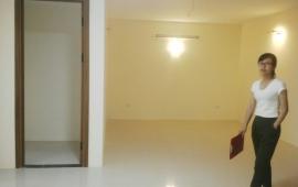 Cho thuê căn hộ chung cư Sapphire số 4 Chính Kinh 2PN giá 7tr/tháng call 016 3339 8686 vào ở luôn