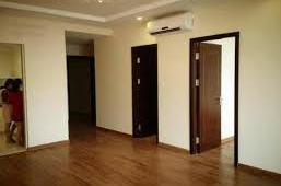 Chính chủ cho thuê căn hộ Vinaconex 3, 2 phòng ngủ đồ cơ bản giá 8tr/th