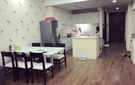 Cho thuê căn hộ chung cư Times City giá rẻ nhất, 0923862888 - 091.196.1989