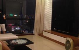Cho thuê chung cư Thành Công Tower 57 Láng Hạ, giá 11 triệu/tháng. LH: 0961779935