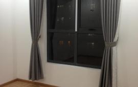 Cho thuê căn hộ chung cư Sapphire Palace