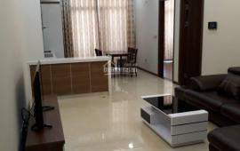 Cho thuê CHCC cực đẹp tòa FLC Phạm Hùng, 56m2, 2 phòng, 6.5tr/th. LH: 0918327240