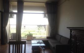 Cho thuê căn hộ 98,5m2 Dream Coma6 Tây Mỗ, 3pn, 5tr/th. Liên hệ: 0904 513 123