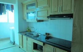 Cho thuê chung cư tại Hạ Đình, 3PN, 2 WC giá thuê 9tr/thg