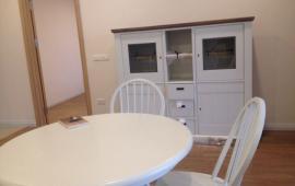 Cho thuê căn hộ tại Mipec giá rẻ - Đầy đủ tiện nghi - Gần Hồ Gươm