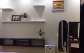 Cho thuê căn hộ Gemek Tower full nội thất cao cấp