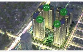 Cho thuê chung cư cao cấp Eco Green (Nguyễn Xiên) rẻ nhất Hà Nội! Căn hộ 68m 2PN rẻ nhất thị trường Chỉ từ 8 trđ/đồng> LH 0919950369