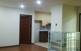 Cho thuê căn hộ chung cư 51 Quan Nhân- Ban Cơ Yếu Chính Phủ, 100m2, ĐCB, 3PN, 2wc, 10 tr/tháng. LH Ms Dịu: 0977 578 331