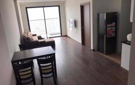 Cho thuê căn hộ ở Five Star số 2 Kim Giang, 100m2, 3PN, 12 tr/tháng, nhà mới đẹp. LH: 01643801360